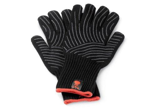 Garden Centre Weber® Prem S/M Gloves