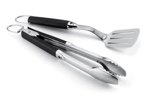 Garden Centre Weber® Premium Tool Set