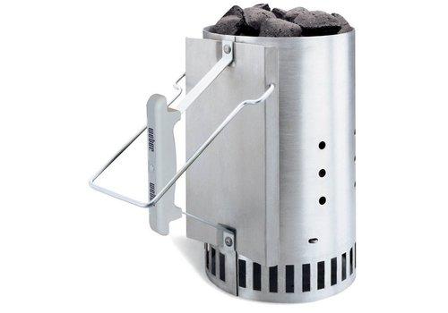 Garden Centre Weber® Rapidfire™ Chimney Starter