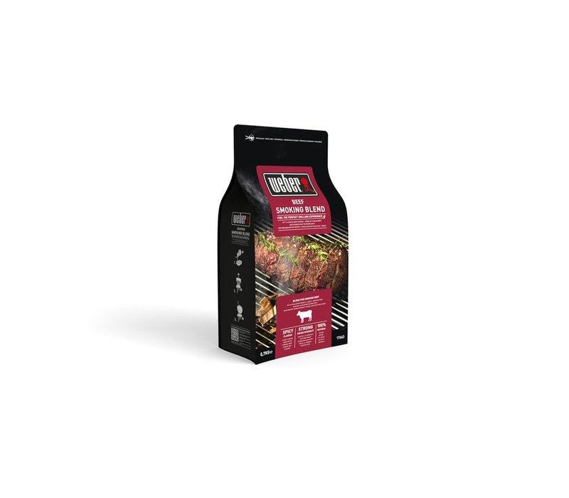 Weber® Beef Wood Chips