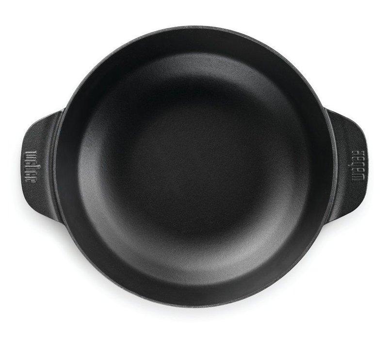 Weber® Dutch Oven