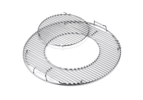 Weber COOKING GRATE - Dia 57CM CHARCOAL