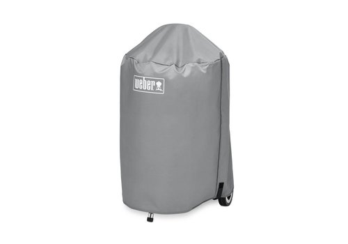 Weber Grill Cover - 47cm Charcoal Barbecues