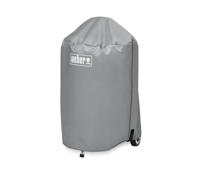 Grill Cover - 47cm Charcoal Barbecues