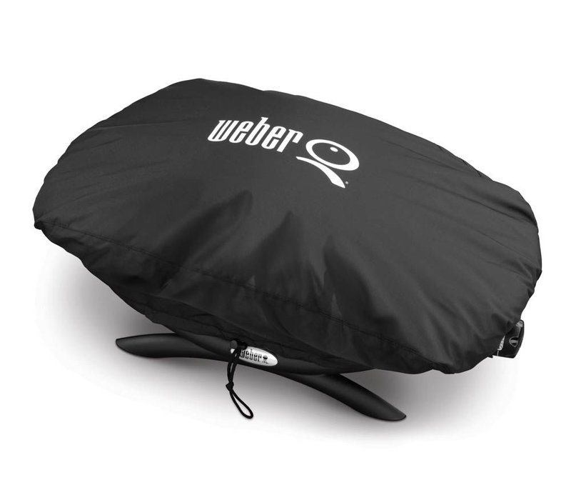 Premium Grill Cover - Bonnet Cover for Q1000