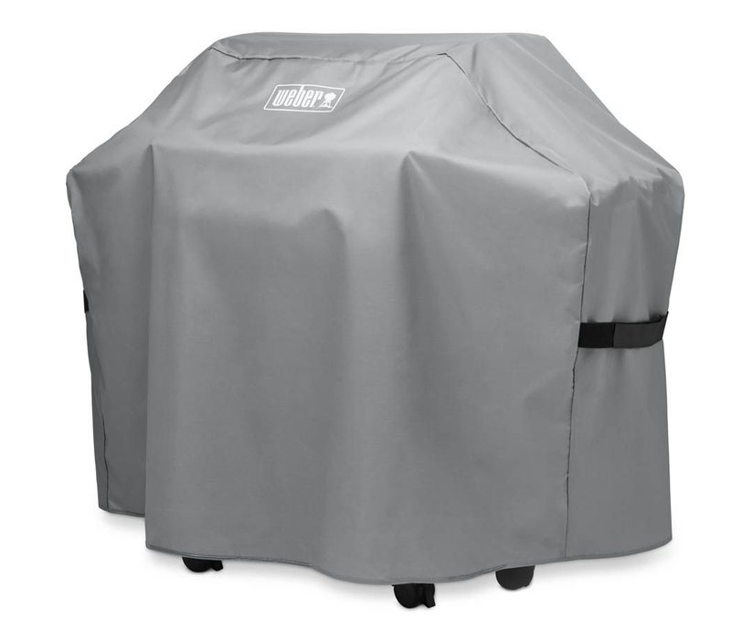 BARBECUE COVER - FITS GENESIS® II - 200 SERIES