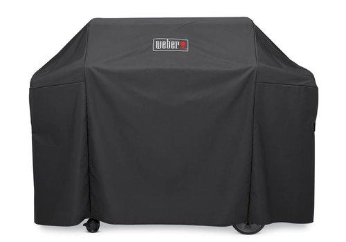 Weber Premium Grill Cover -  Genesis® II - 400 Series