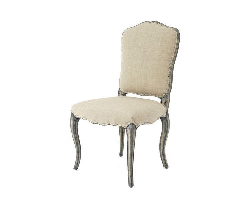Roxborough Mindi Wood Dining Chair
