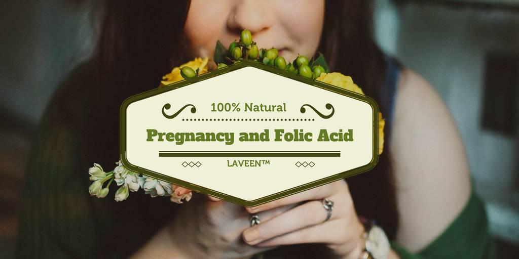 Pregnancy and Folic Acid