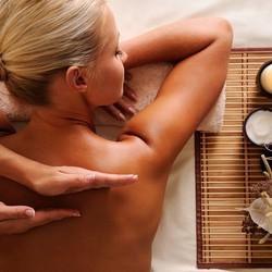 Beauté & Massage