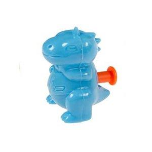 Waterpistooltje Mini Dino
