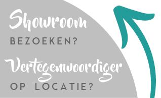 ABCA.nl banner 3