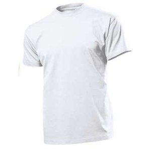 Stedman Stedman T-shirt comfort