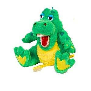 Ali Gator