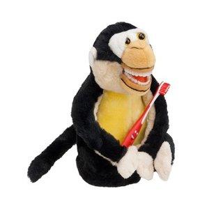 Kleine Chimp