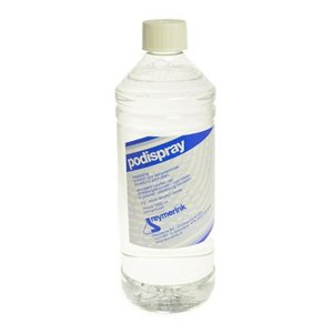 Reymerink Podispray 1 liter