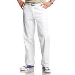 Pantalons & jeans heren