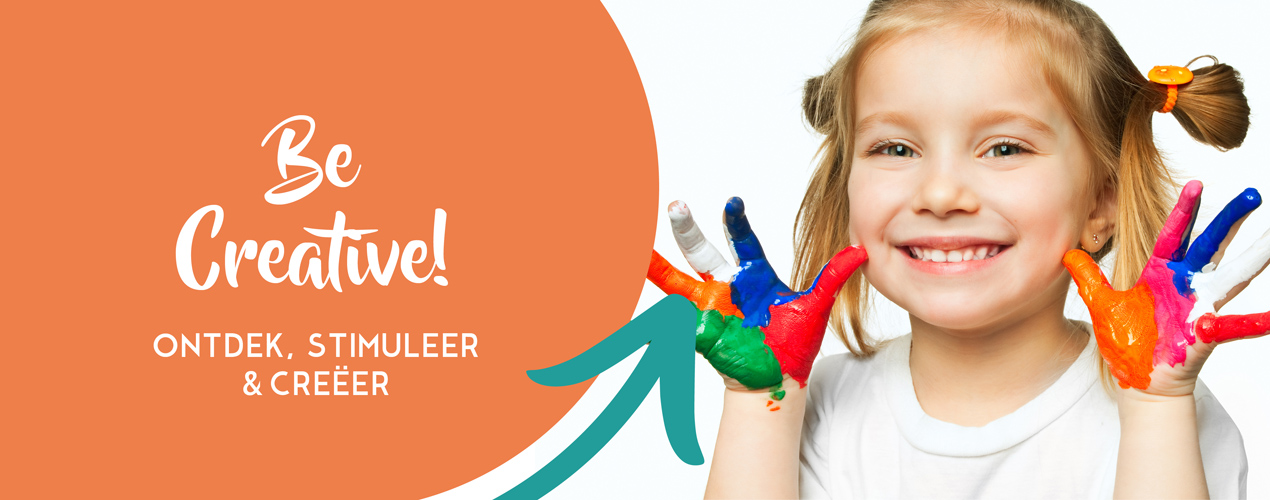 ABCAkids.nl banner 3