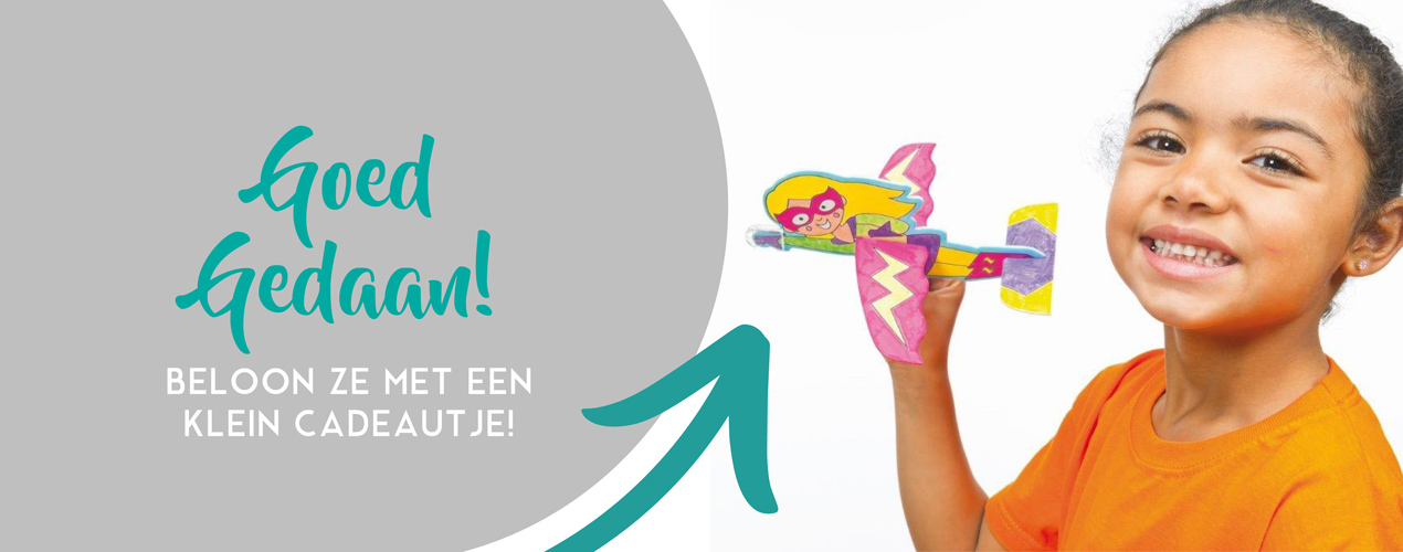 ABCAkids.nl banner 1