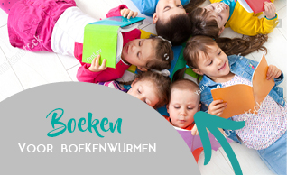 ABCAkids.nl banner 2