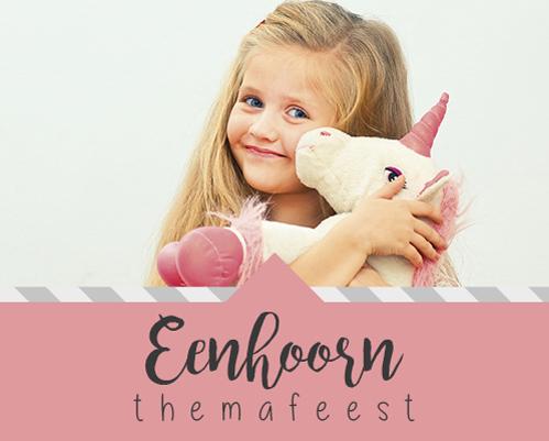 Kidsfeestje BE banner 1