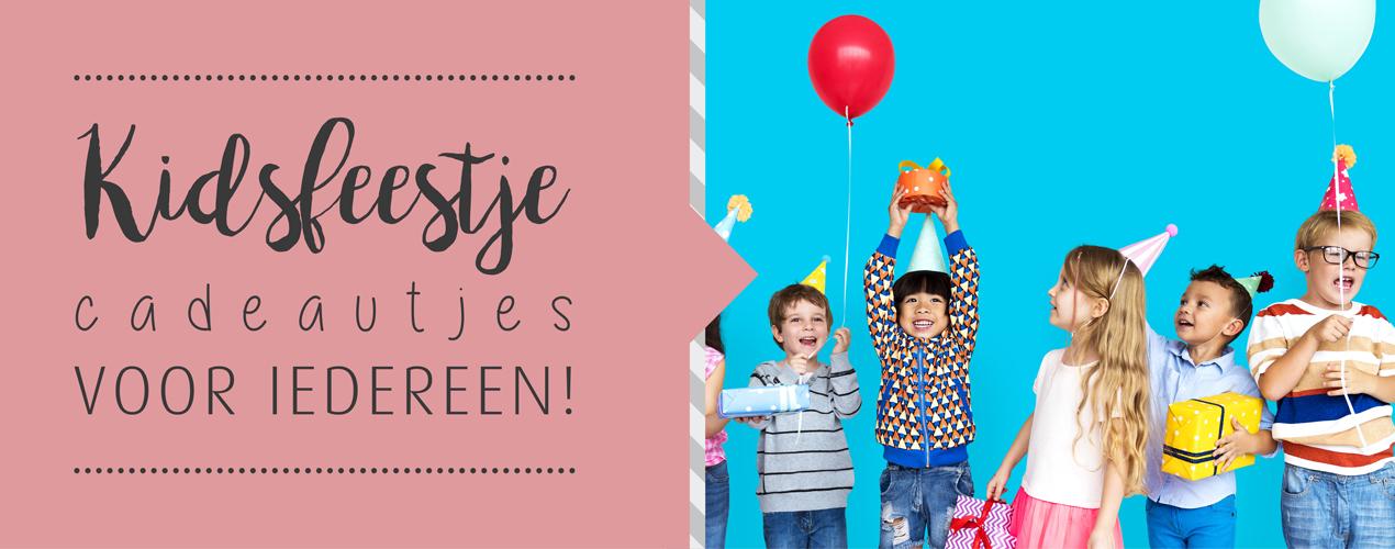 Kidsfeestje BE banner 3