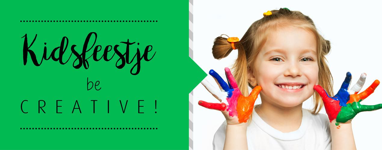 Kidsfeestje BE banner 2