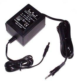 Casio AD12 Adapter 12 Volt