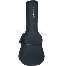 Crossrock CRSG106C Klassiek gitaarhoes