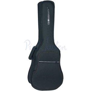 Crossrock CRSG106C Klassieke gitaarhoes