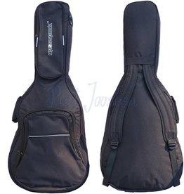 Crossrock CRSG306CB Klassiek gitaarhoes