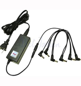 Diago PS01 Powerstation Adapter