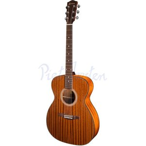 Eastman AC OM-2 Akoestisch gitaar