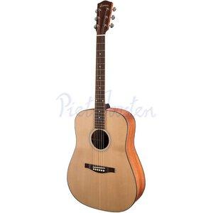 Eastman AC120 Akoestisch gitaar