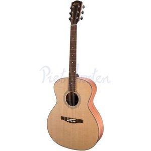 Eastman AC122 Akoestisch gitaar