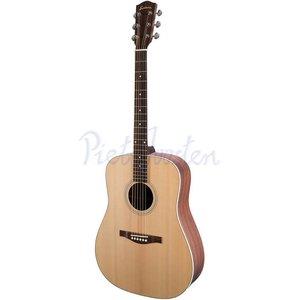 Eastman AC220 Akoestisch gitaar