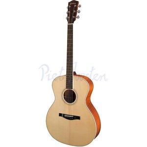 Eastman AC322 Akoestisch gitaar