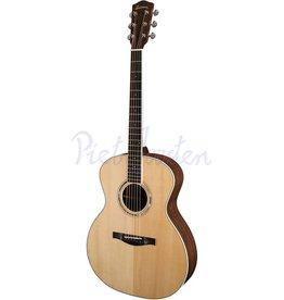 Eastman AC422 Akoestisch gitaar Grand Auditorium Natural +Case