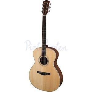 Eastman AC422 Akoestisch gitaar