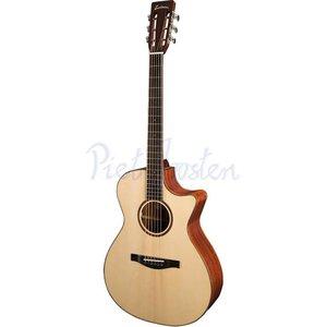 Eastman AC508CE Akoestisch gitaar