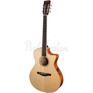 Eastman AC608CE Akoestisch gitaar