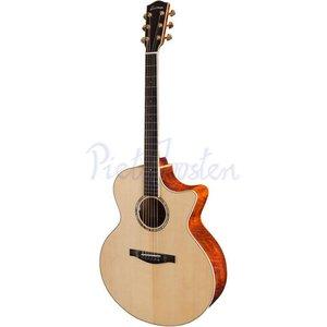 Eastman AC630CE Akoestisch gitaar