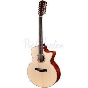 Eastman AC630CE-12 12-Snarig gitaar