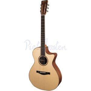 Eastman AC708CE Akoestisch gitaar