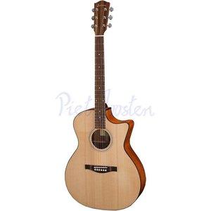 Eastman ACGA-CE-1 Akoestisch gitaar