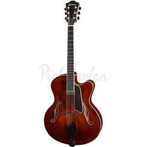 Eastman AR910CE Hollowbody gitaar Classic
