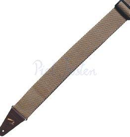 Fender 2-Inch Vintage Tweed Gitaarband