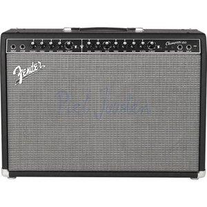 Fender Champion 100 Gitaarversterker