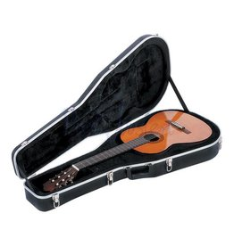 Gator GC-CLASSIC Klassiek gitaarkoffer