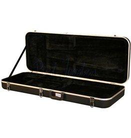 Gator GC-ELECTRIC Elektrisch gitaarkoffer
